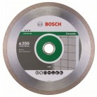 Алмазный диск Best for Ceramic230-25,4