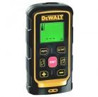 Дальномер  DеWALT DW040P-XJ