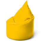 Капля дет. Желтая