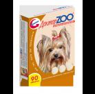 Доктор  ZOO  для собак со вкусом копченостей