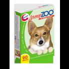 Доктор  ZOO  для собак со вкусом печени