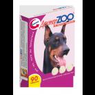 Доктор  ZOO  для собак со вкусом говядины
