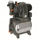 Станция бытового водоснабжения автоматическая 5000/5 inox Premium Gardena