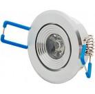 SPOT светильник DRG 2 05 C 55