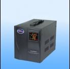 Стабилизатор PC-DVS 10,000VA   черный