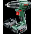 Шуруповерт PSR 14,4 LI ( 2 акк.) Bosch 0603954321