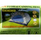 Палатка THT 1001 2.5Х2.2Х1.45 12052