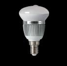 Лампа Gauss R50 5W E14 41 ПMD FR EB106101205-D