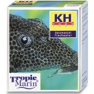 Тест Tropic Marin на KH (карбонатную жесткость) для ПРЕСНОГО аквариума