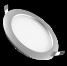 SPOT светильник TRP 13-01-C-02 демируемая кнопка
