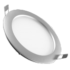 SPOT светильник TRP 13-01-C-02