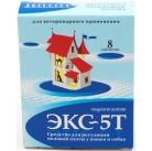 ЭКС-5Т контрацептив таблетки для кошек и собак