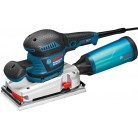 Виброшлифмашина Bosch GSS 280 AVE 0601292902