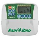 Уличный контроллер на 6 станции ESP-RZX Rain Bird RZX6