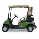 Машинка для гольфа FREEDOM RXV Gas