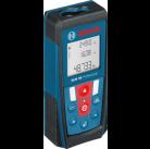 Лазерный дальномер Bosch GLM 50 0601072200