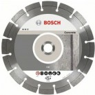 Алмазный диск Best for Concrete150-22,23 2608602653 Bosch