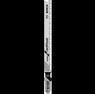 5 ЛОБЗИКОВЫХ ПИЛОК T 101 BF, BIM 2608634234 Bosch
