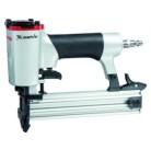 Нейлер пневматический для гвоздей от 10 до 50 мм MATRIX 57410