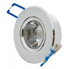 SPOT светильник DRG 4 16 C 55