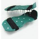 Аэратор ножной для газона HF212212