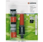 "Комплект для полива 13 мм (1/2"") Gardena 08174-20.000.00"