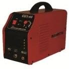 Инверторный сварочный аппарат плазменной резки CUT-70BMAGNETTA