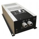 Стабилизатор напряжения однофазный  Скм-6000-1