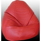 Груша красная