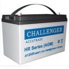Аккумуляторная батарея Challenger A12HR-125W