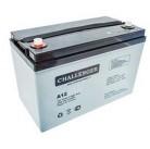 Аккумуляторная батарея Challenger A12-175