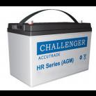 Аккумуляторная батарея Challenger A6HR-20W
