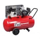 Компрессор MK 103-90-3M FINI