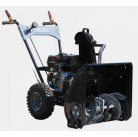 Helpfer снегоуборочная машина KCM21 А