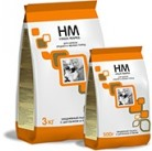 Корм НМ для щенков средних и мелких пород 15 кг.
