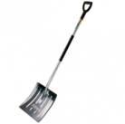 Лопата для снега Fiskars 143060