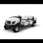 Машинка для гольфа ClubCar Transporter 6 (Electric)