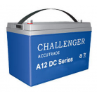 Аккумуляторная батарея Challenger A6DC-225S