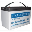 Аккумуляторная батарея Challenger A12HR-28W