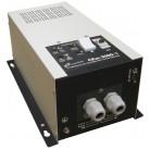 Стабилизатор напряжения однофазный  Cкм-3000-1