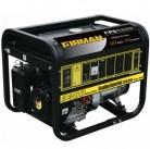 Бензиновая электростанция Firman FPG5800