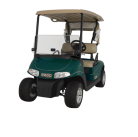 Машинка для гольфа REFRESHER FS2