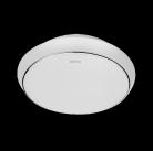 Светильник MX LED 260 D0.4*26  XG 4000