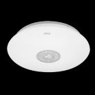 Светильник MX LED 420  D0 4*54 HH 4000K