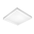 Светильник MX 802 Y38 YD/B 2700