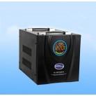 Стабилизатор PC-SCR 3000VA Cим. черный