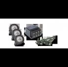 Комплект подсветки PondJet OASE 57083