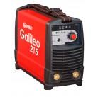 Сварочный аппарат Helvi Galileo 215,99805895