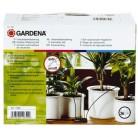 Комплект для полива в выходные дни Gardena 01265-20.000.00