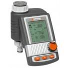 Клапан системы полива многорежимный С 1060 plus Gardena 01864-29